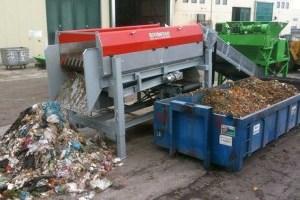 El compost, ¿un residuo o un recurso agronómico?