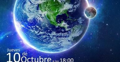 Fertilizantes nitrogenados, guerras mundiales y calentamiento global