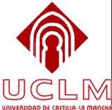 Oferta de trabajo: Contratos pre y postdoctorales en la UCLM (Toledo)
