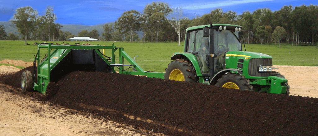 OZ2700-on-Windrow-png-1024x438