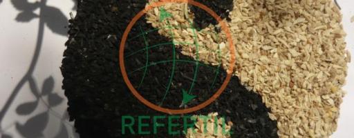 http://www.refertil.info