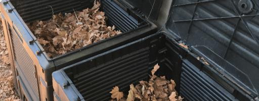 biorresiduos-compostadora