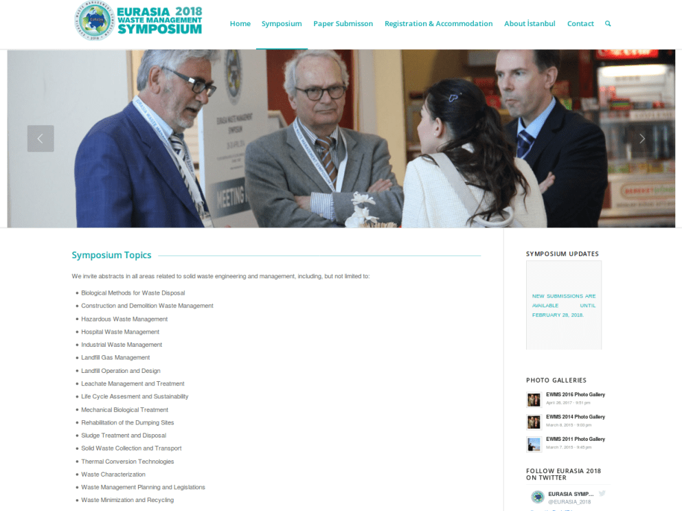 http://www.eurasiasymposium.com