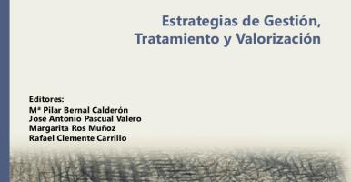 Ponencias de las IV Jornadas de la Red Española de Compostaje (Murcia, 2014)