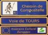 Image_Voie de Tours