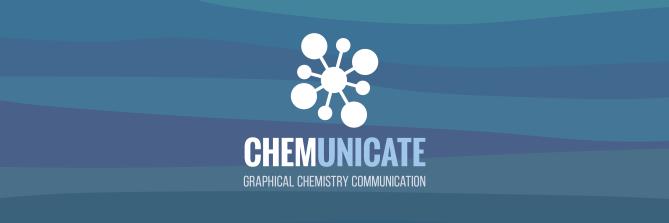 Chemunicate Banner Site