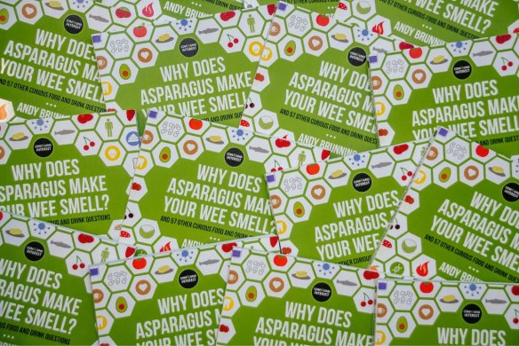 asparagus-paperback