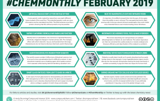 015 ChemMonthly Feb 2019