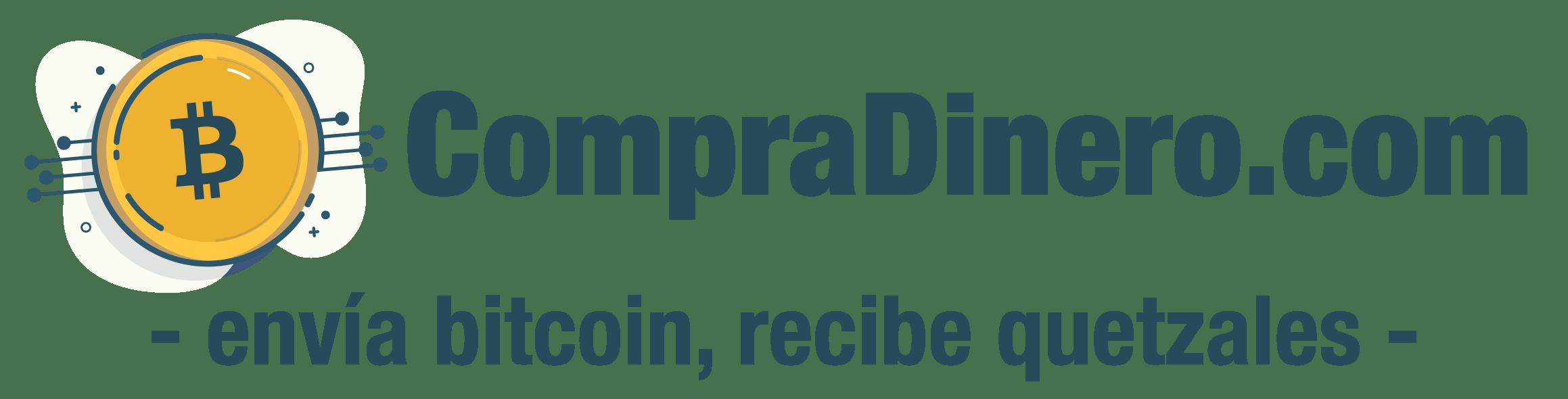CompraDinero.com