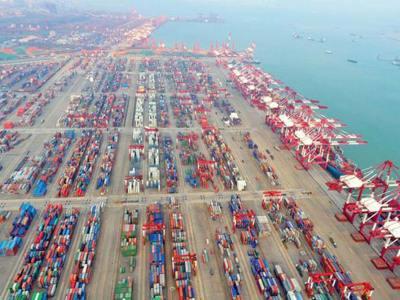 ¿Qué significa la congestión portuaria actual para todos?