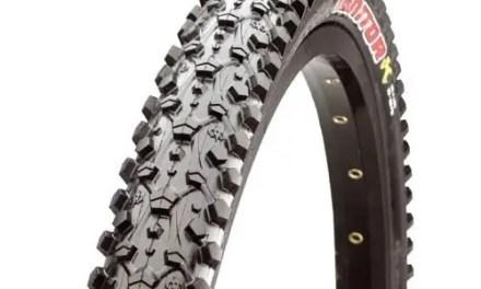 Cubiertas de bicicleta Maxxis Ignitor KV para tu Montain Bike