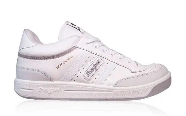 Para todos zapatillas J'Hayber New Olimpo