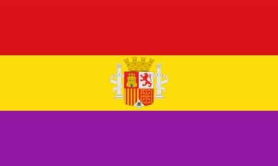 Boicot a los actos homenaje a las víctimas de los atentados de Cataluña 363-segunda-republica-espanola_400px