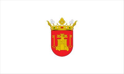 Bandera_Laguardia 400