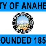 1586-anaheim-california