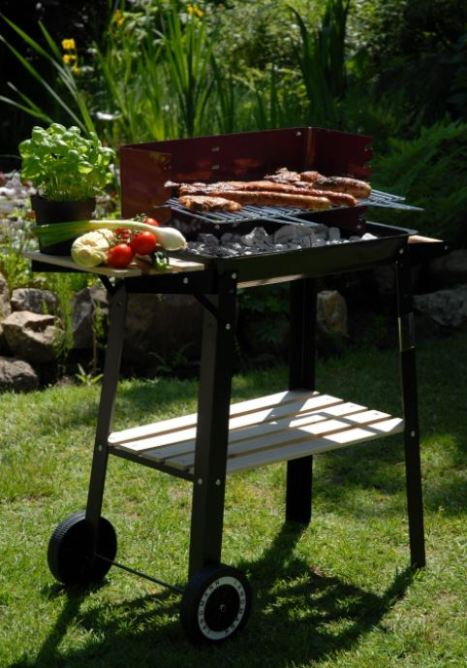 barbacoa-landmann-grill-chef-0566