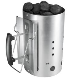 encendedor carbon para barbacoa