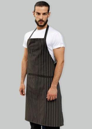 delantales-de-cocina