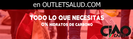banner donde comprar ciaocarb outletsalud.com