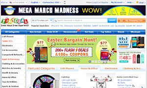 tiendas chinas para comprar online