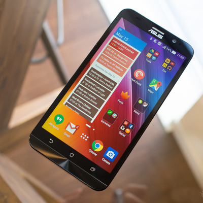 celulares chinos de alta gama para comprar
