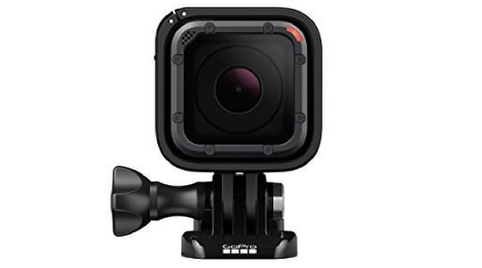 Comprar GoPro Hero 5 Session