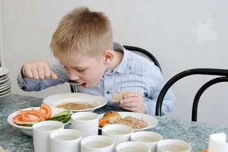 Recetas y consejos de nutrición para afrontar con éxito el nuevo curso escolar