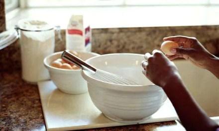 Cómo hacer crema facial utilizando cultivos de Kombucha