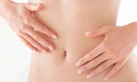 Elimina la grasa abdominal con estos simples consejos