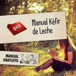 manual_kefir_leche