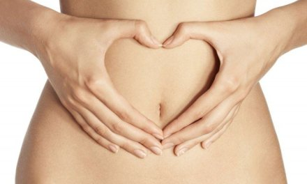 Consumo de probióticos podría prevenir diarrea