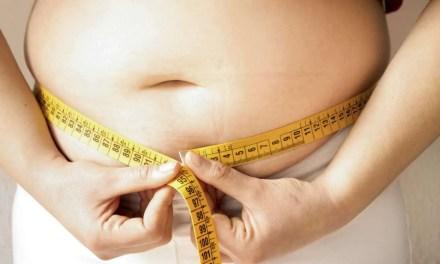 Sobrepeso y flora intestinal