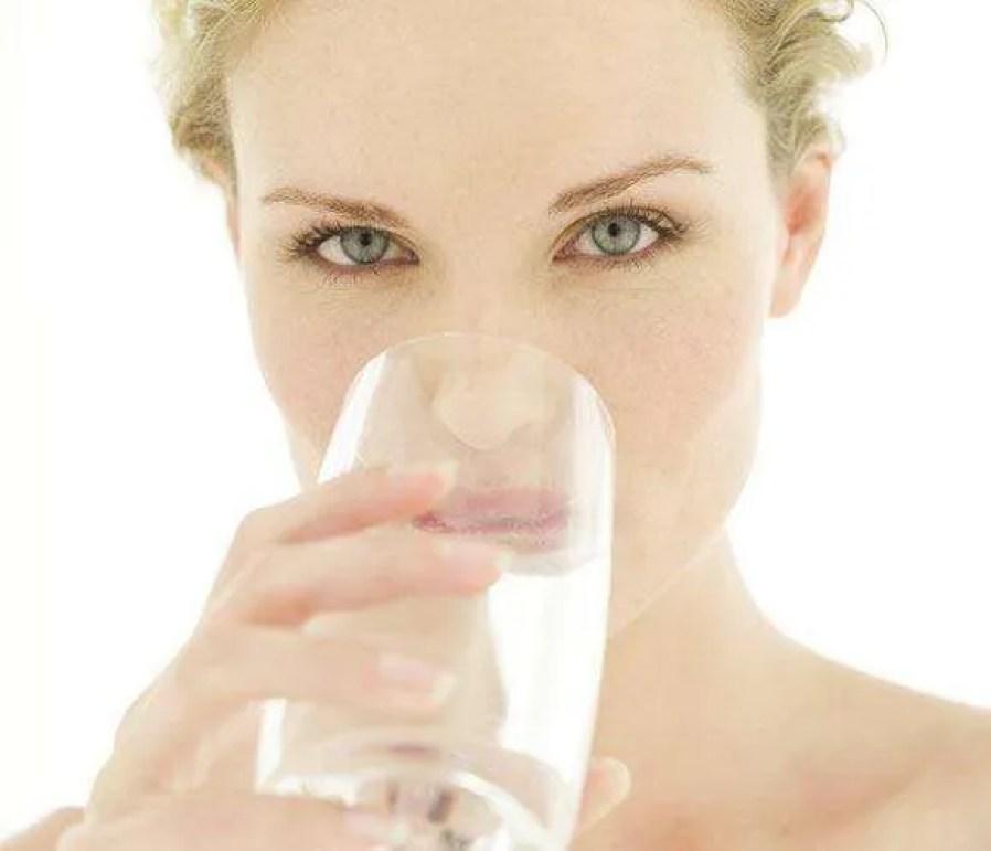 Cinco maneras de fortalecer el sistema inmunológico