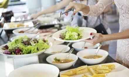 Dieta: 10 consejos para recuperarte tras los excesos