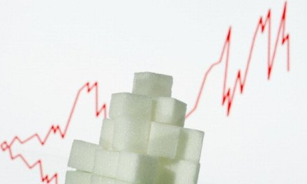 5 claves para combatir tu adicción al azúcar