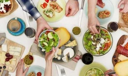 7 alimentos que combaten la ansiedad