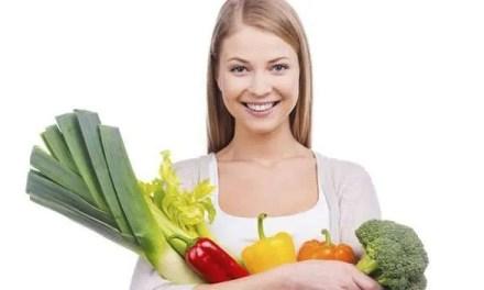 Seis reglas de oro para evitar el efecto rebote tras una dieta
