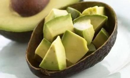 Cinco alimentos que no te puedes perder en la 'operación cañón' del verano