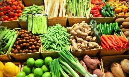 7 importantes nutrientes para la salud mental y dónde encontrarlos