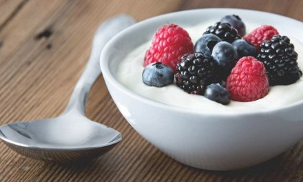 Salud intestinal: mejores bebidas fermentadas