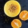 Doce alimentos ideales para combatir el frío y reforzar las defensas