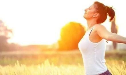 Optimizar tus bacterias intestinales es fundamental para tu salud y bienestar