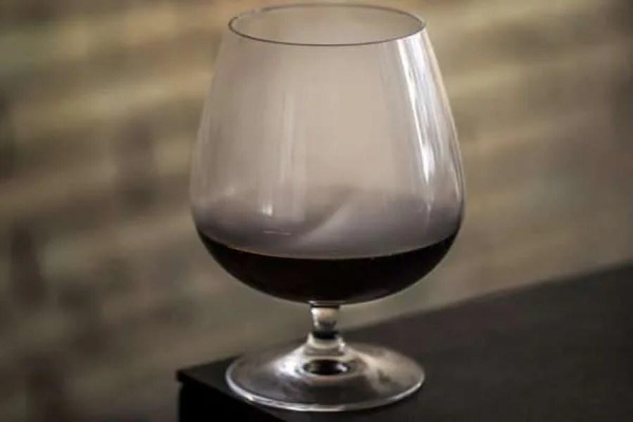 Cinco recetas de exóticos cócteles sin alcohol que puede hacer en casa