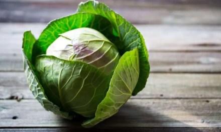 7 alimentos para prevenir y sanar las úlceras gástricas