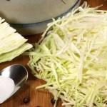 Los fermentistas: nuevo concepto de alimentación saludable