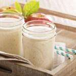 Smoothie para la salud digestiva