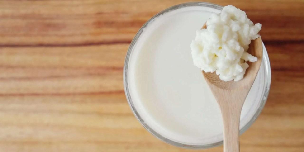 Seis alimentos que limpian y desintoxican el hígado