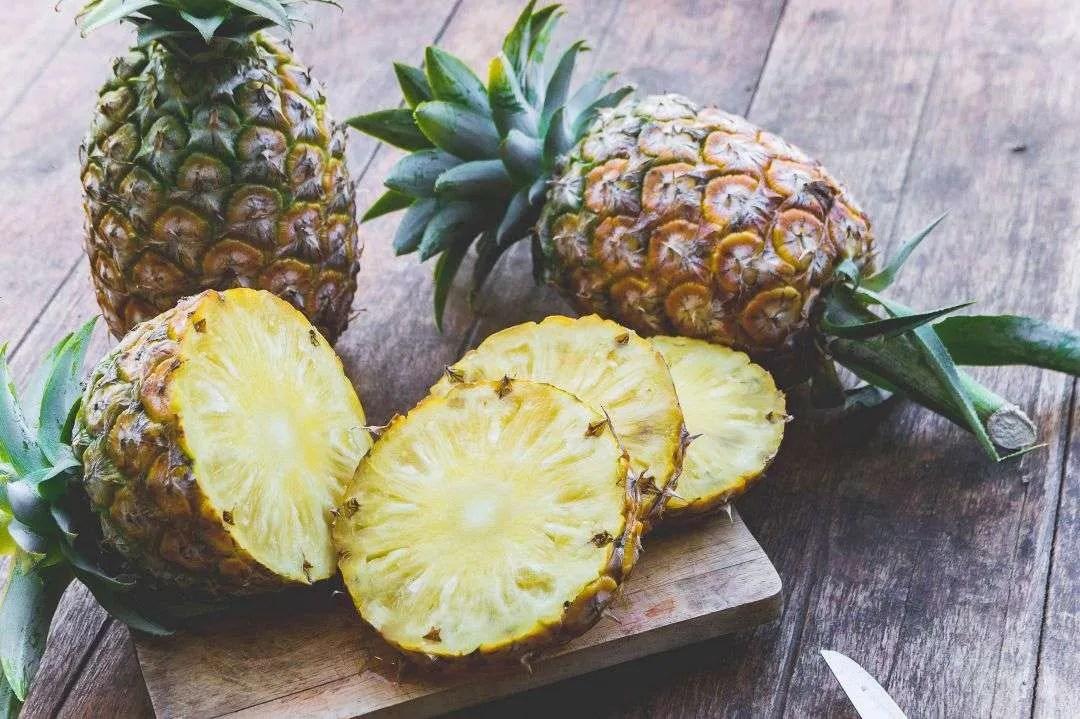 7 alimentos que debes tomar tras un empacho