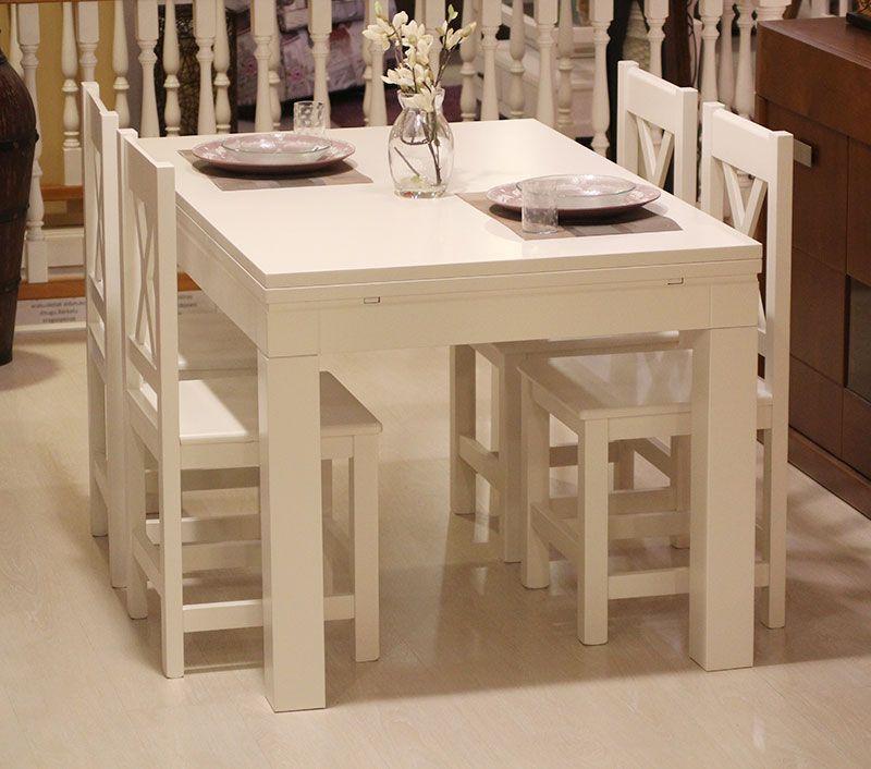 Comprar muebles rsticos en Bilbao Vizcaya  Dekosular