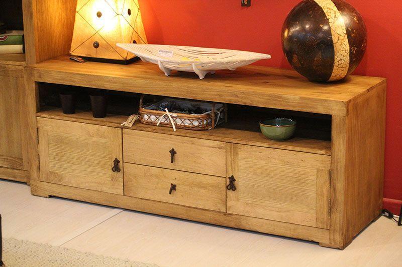 Comprar muebles baratos en Guipzcoa  Dekosular